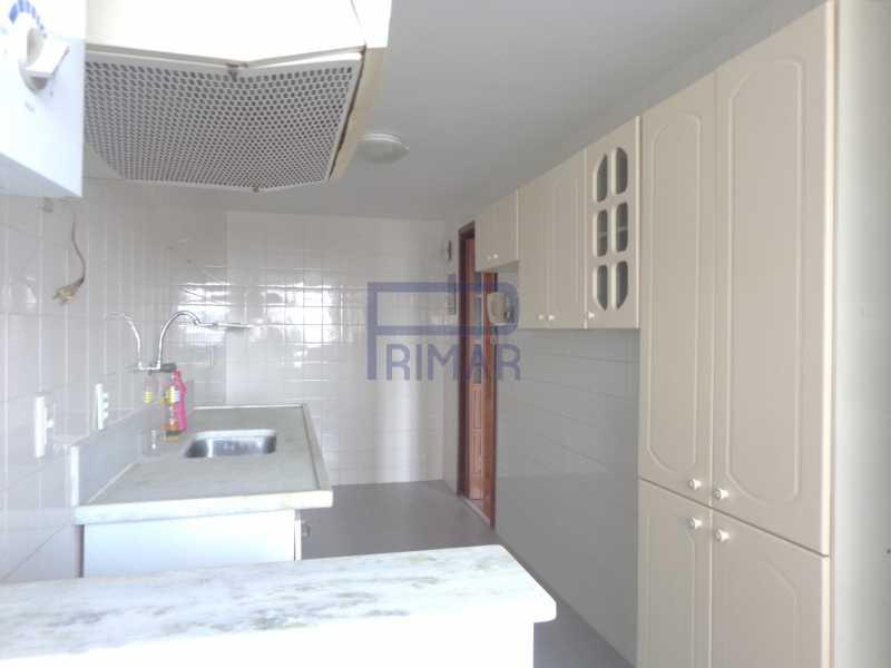 17 - Apartamento PARA ALUGAR, Engenho Novo, Rio de Janeiro, RJ - MEAP20162 - 18