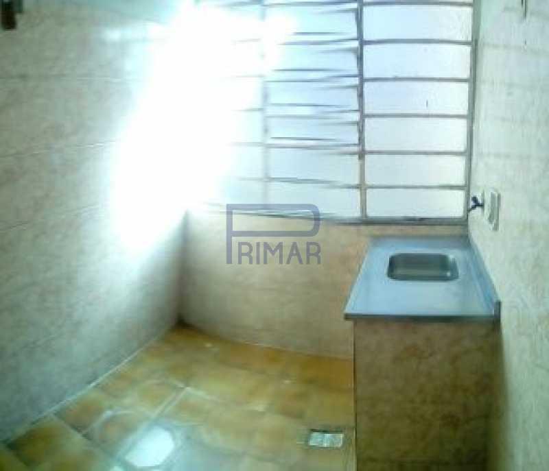 1544464165949 - Apartamento Para Alugar - Higienópolis - Rio de Janeiro - RJ - 999 - 3