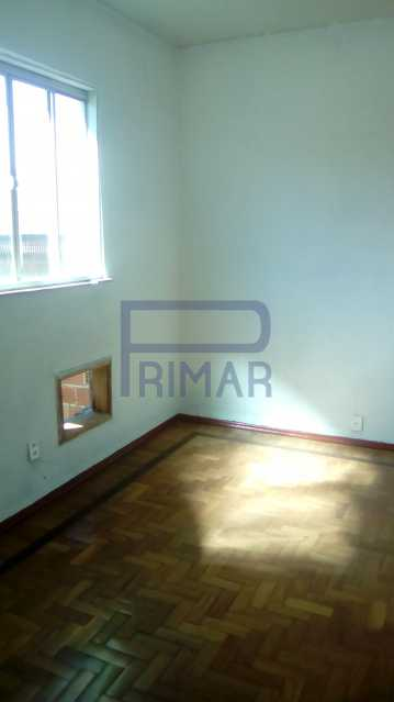 IMG_20181210_154707 - Apartamento Para Alugar - Higienópolis - Rio de Janeiro - RJ - 999 - 6