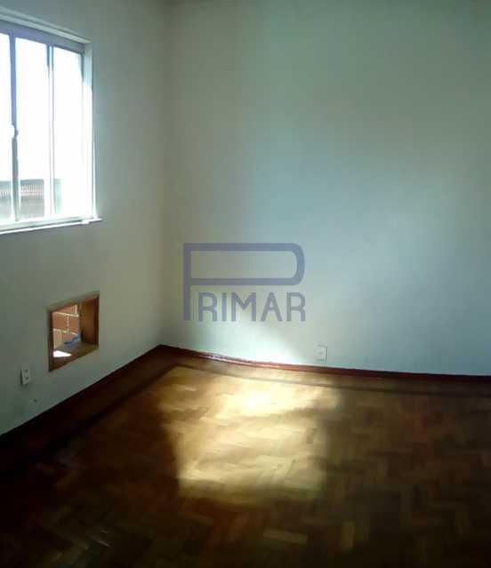 IMG_20181210_154714_PANO - Apartamento Para Alugar - Higienópolis - Rio de Janeiro - RJ - 999 - 7