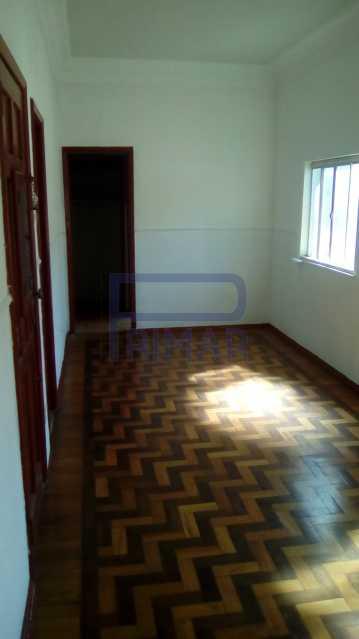 IMG_20181210_154730 - Apartamento Para Alugar - Higienópolis - Rio de Janeiro - RJ - 999 - 8