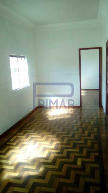 IMG_20181210_154743 - Apartamento Para Alugar - Higienópolis - Rio de Janeiro - RJ - 999 - 9