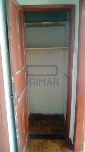 IMG_20181210_154759 - Apartamento Para Alugar - Higienópolis - Rio de Janeiro - RJ - 999 - 10