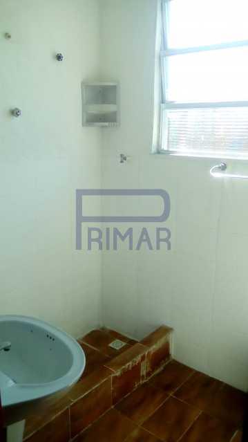 IMG_20181210_154809 - Apartamento Para Alugar - Higienópolis - Rio de Janeiro - RJ - 999 - 11