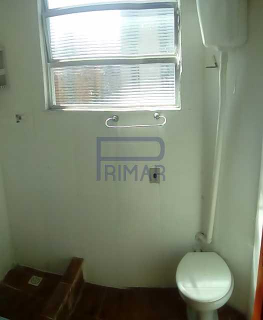 IMG_20181210_154819_PANO - Apartamento 1 quarto para alugar Higienópolis, Rio de Janeiro - R$ 600 - 999 - 12