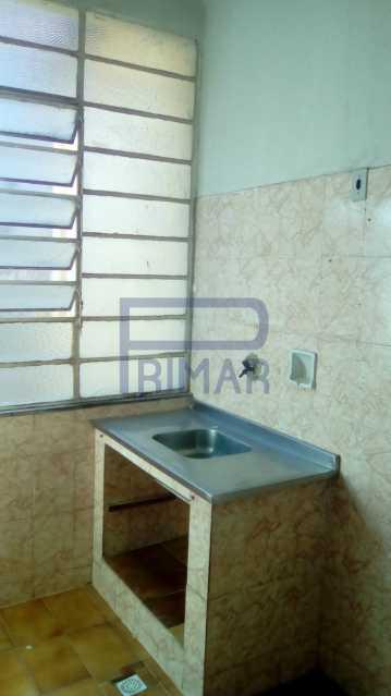 IMG_20181210_154954 - Apartamento Para Alugar - Higienópolis - Rio de Janeiro - RJ - 999 - 4