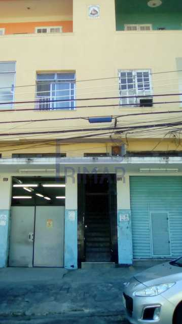 IMG_20181210_155808 - Apartamento Para Alugar - Higienópolis - Rio de Janeiro - RJ - 999 - 13