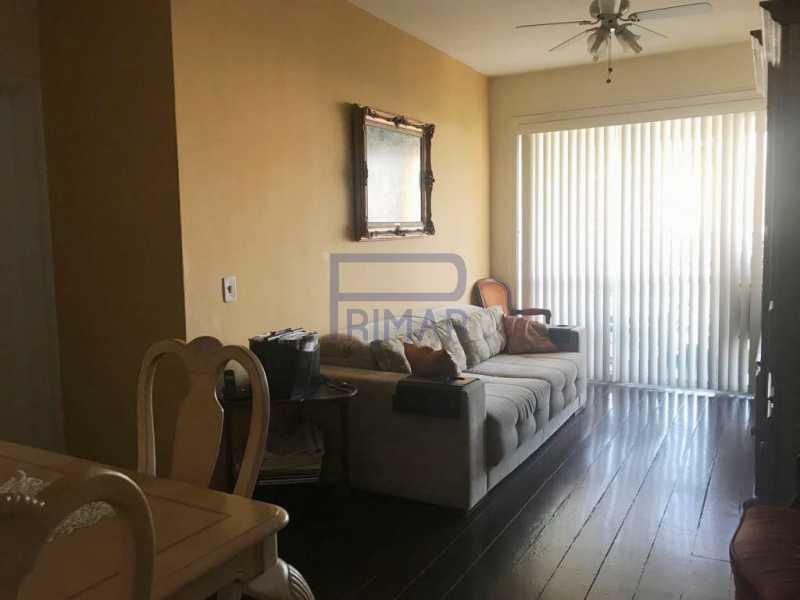 4 - Apartamento À VENDA, Barra da Tijuca, Rio de Janeiro, RJ - MEAP20165 - 5