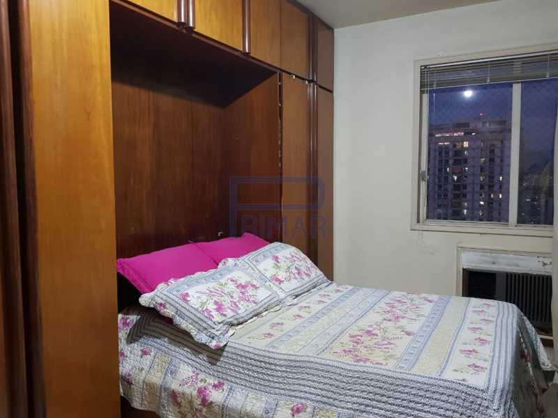 6 - Apartamento À VENDA, Barra da Tijuca, Rio de Janeiro, RJ - MEAP20165 - 7