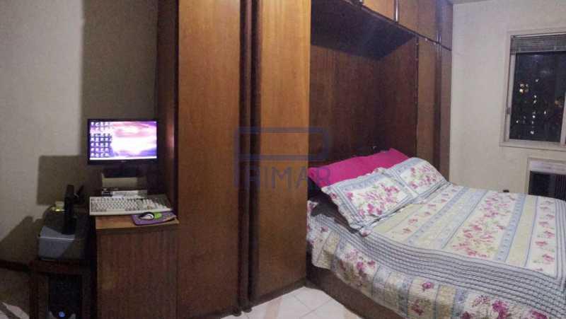 7 - Apartamento À VENDA, Barra da Tijuca, Rio de Janeiro, RJ - MEAP20165 - 8