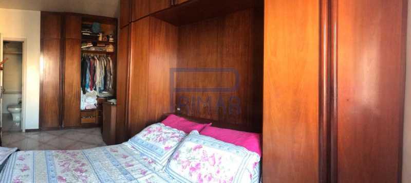 8 - Apartamento À VENDA, Barra da Tijuca, Rio de Janeiro, RJ - MEAP20165 - 9