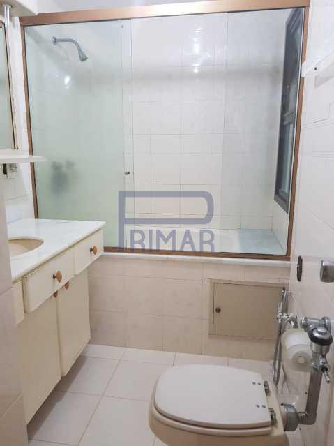 9 - Apartamento À VENDA, Barra da Tijuca, Rio de Janeiro, RJ - MEAP20165 - 10