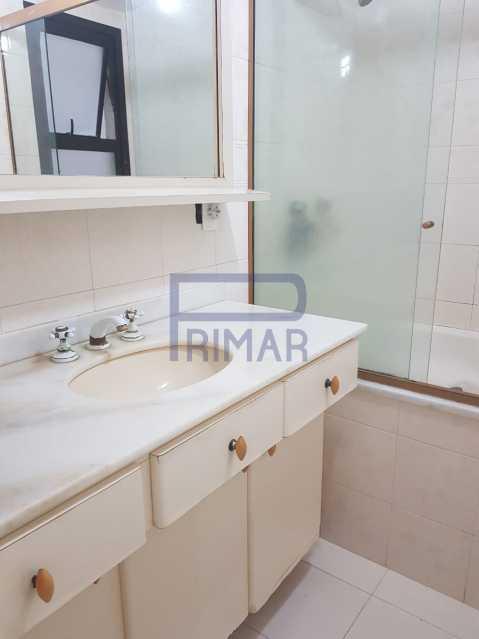 10 - Apartamento À VENDA, Barra da Tijuca, Rio de Janeiro, RJ - MEAP20165 - 11