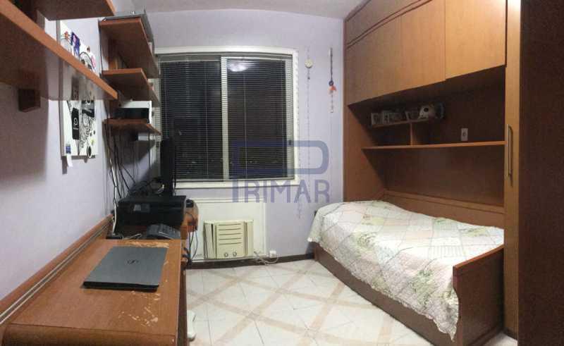 11 - Apartamento À VENDA, Barra da Tijuca, Rio de Janeiro, RJ - MEAP20165 - 12