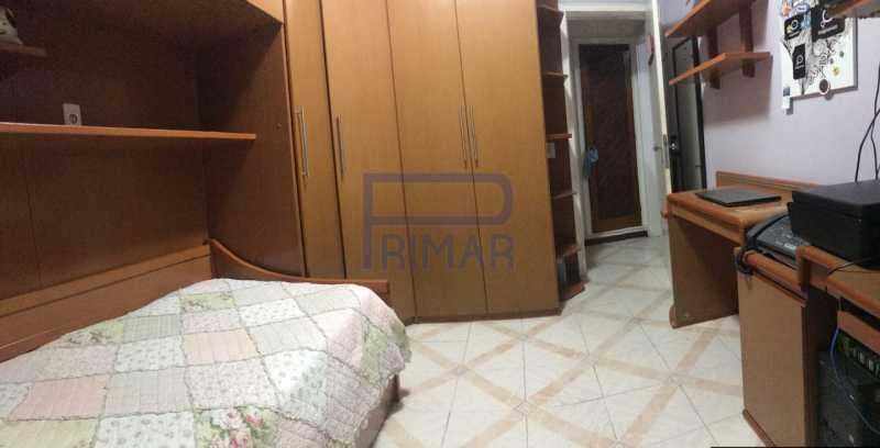12 - Apartamento À VENDA, Barra da Tijuca, Rio de Janeiro, RJ - MEAP20165 - 13