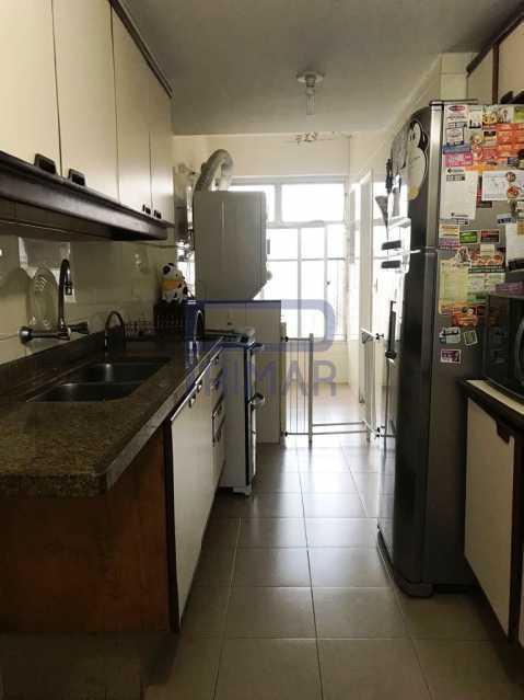 13 - Apartamento À VENDA, Barra da Tijuca, Rio de Janeiro, RJ - MEAP20165 - 14