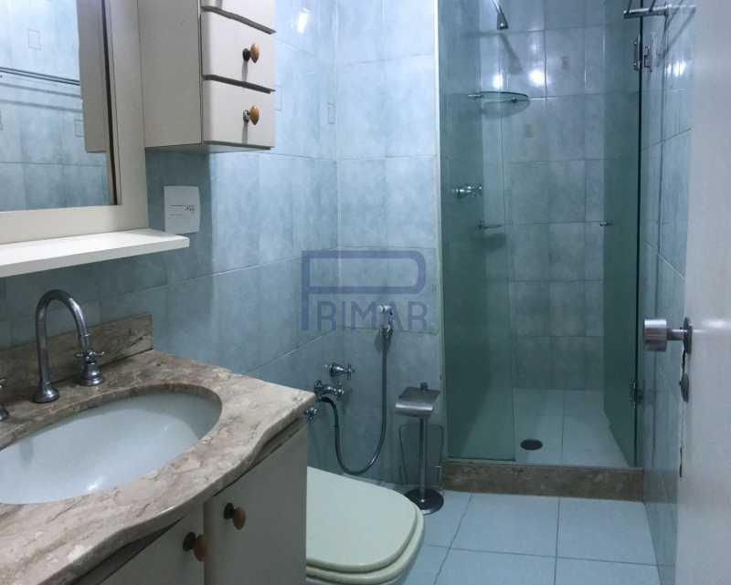18 - Apartamento À VENDA, Barra da Tijuca, Rio de Janeiro, RJ - MEAP20165 - 19