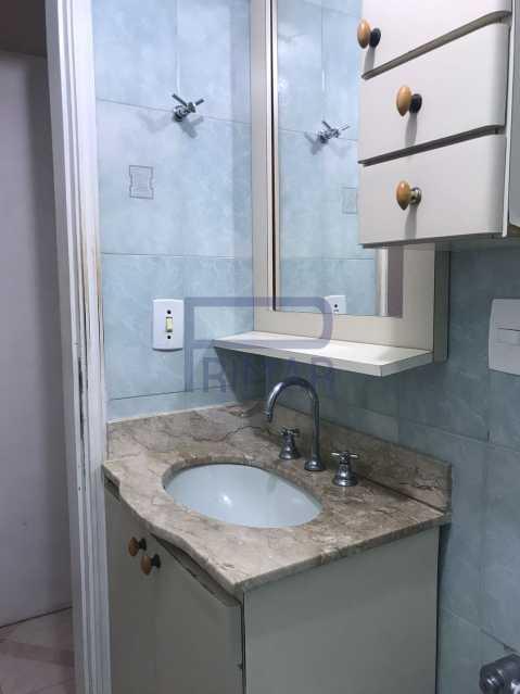 20 - Apartamento À VENDA, Barra da Tijuca, Rio de Janeiro, RJ - MEAP20165 - 21