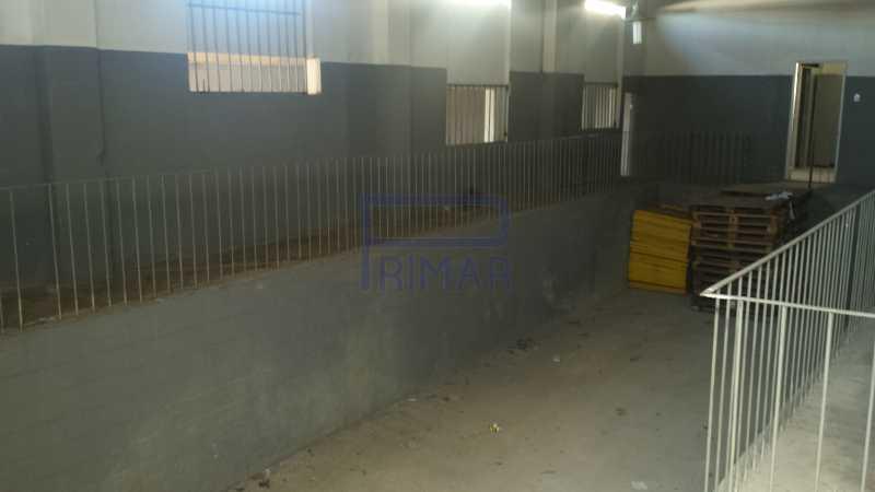 4 - Galpão PARA VENDA E ALUGUEL, Jacaré, Rio de Janeiro, RJ - MEGA00005 - 5