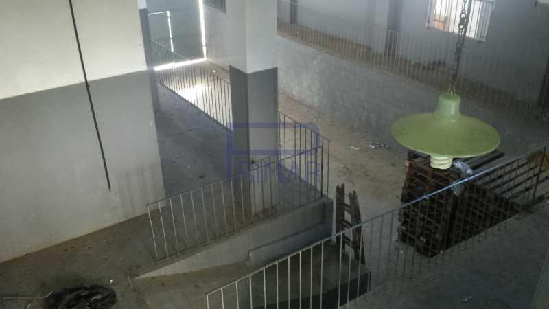 5 - Galpão PARA VENDA E ALUGUEL, Jacaré, Rio de Janeiro, RJ - MEGA00005 - 6