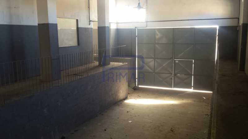 7 - Galpão PARA VENDA E ALUGUEL, Jacaré, Rio de Janeiro, RJ - MEGA00005 - 8