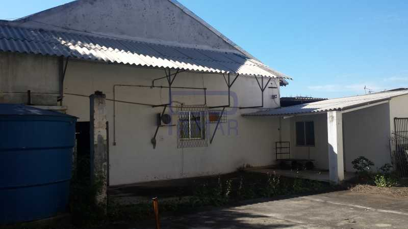 9 - Galpão PARA VENDA E ALUGUEL, Jacaré, Rio de Janeiro, RJ - MEGA00005 - 9