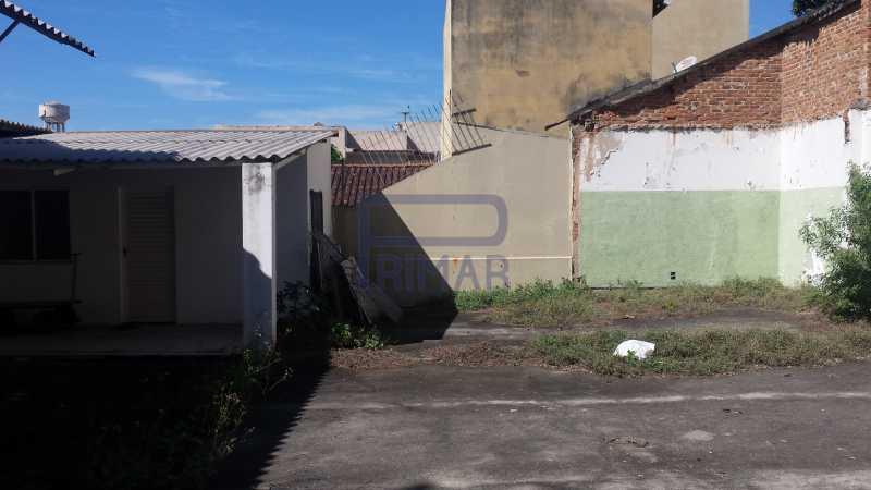 10 - Galpão PARA VENDA E ALUGUEL, Jacaré, Rio de Janeiro, RJ - MEGA00005 - 10