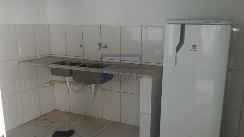 15 - Galpão PARA VENDA E ALUGUEL, Jacaré, Rio de Janeiro, RJ - MEGA00005 - 15
