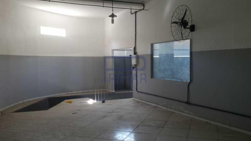 17 - Galpão PARA VENDA E ALUGUEL, Jacaré, Rio de Janeiro, RJ - MEGA00005 - 17