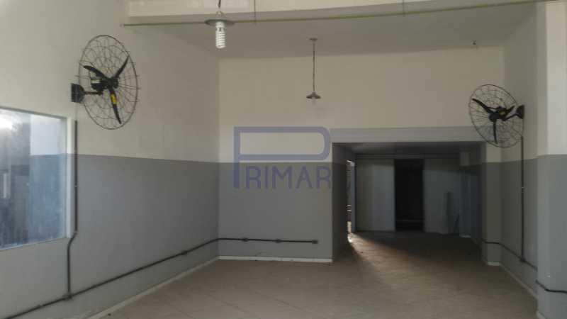 18 - Galpão PARA VENDA E ALUGUEL, Jacaré, Rio de Janeiro, RJ - MEGA00005 - 18