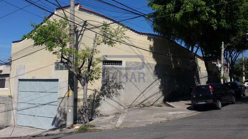 19 - Galpão PARA VENDA E ALUGUEL, Jacaré, Rio de Janeiro, RJ - MEGA00005 - 19