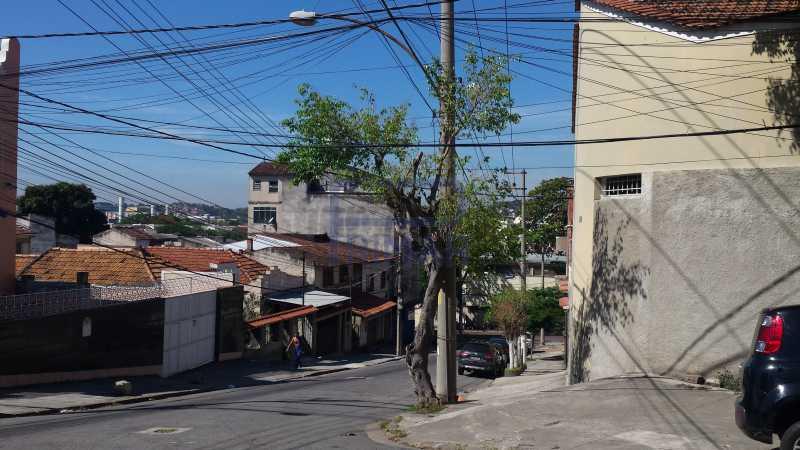 20 - Galpão PARA VENDA E ALUGUEL, Jacaré, Rio de Janeiro, RJ - MEGA00005 - 20
