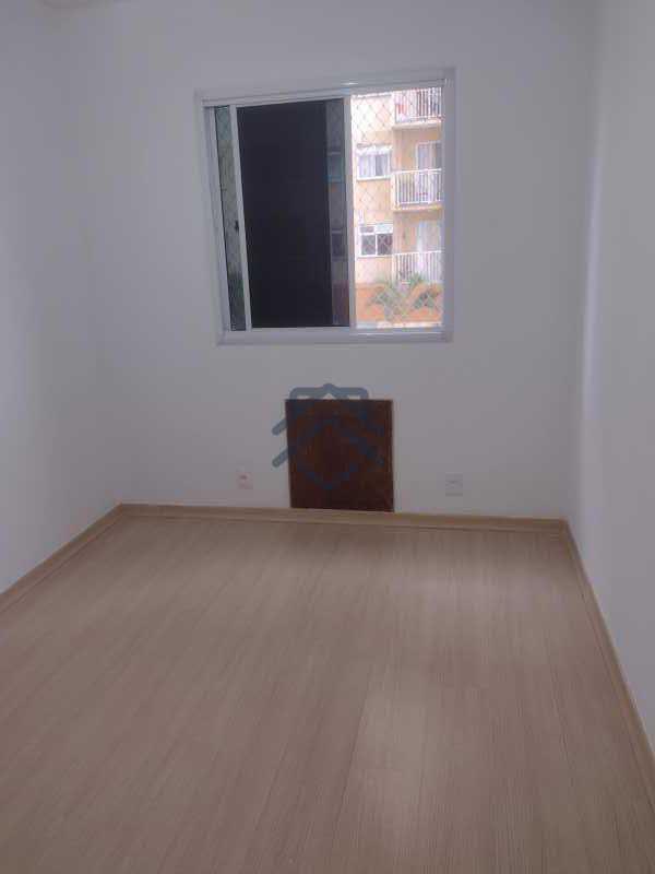 15 - Apartamento para venda e aluguel Rua Piauí,Todos os Santos, Méier e Adjacências,Rio de Janeiro - R$ 1.000 - 6739 - 16