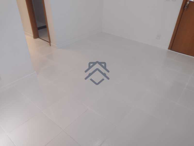 2 - Apartamento para venda e aluguel Rua Piauí,Todos os Santos, Méier e Adjacências,Rio de Janeiro - R$ 1.000 - 6739 - 3