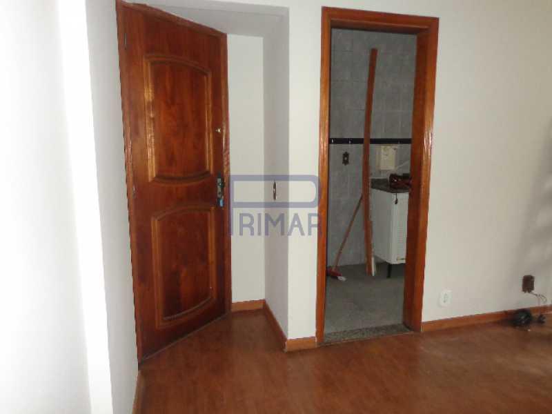 4 - Apartamento para alugar Rua Vinte e Quatro de Maio,Rocha, Rio de Janeiro - R$ 600 - MEAP20169 - 5