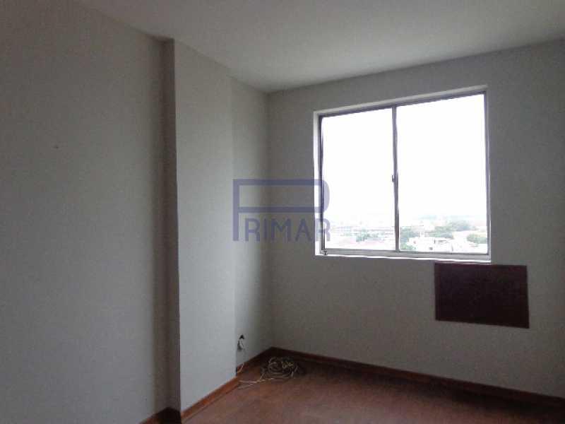 5 - Apartamento Para Alugar - Rocha - Rio de Janeiro - RJ - MEAP20169 - 6