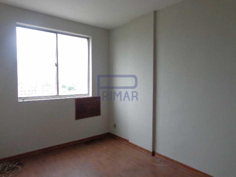 6 - Apartamento Para Alugar - Rocha - Rio de Janeiro - RJ - MEAP20169 - 7