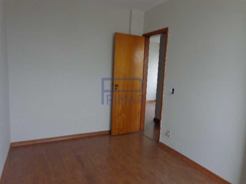 7 - Apartamento para alugar Rua Vinte e Quatro de Maio,Rocha, Rio de Janeiro - R$ 600 - MEAP20169 - 8