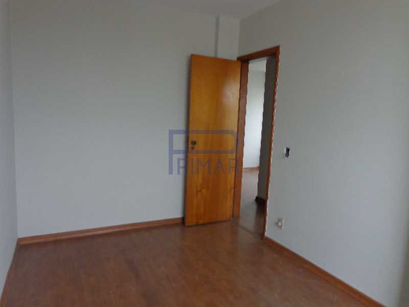 7 - Apartamento Para Alugar - Rocha - Rio de Janeiro - RJ - MEAP20169 - 8