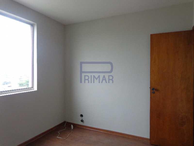 8 - Apartamento Para Alugar - Rocha - Rio de Janeiro - RJ - MEAP20169 - 9
