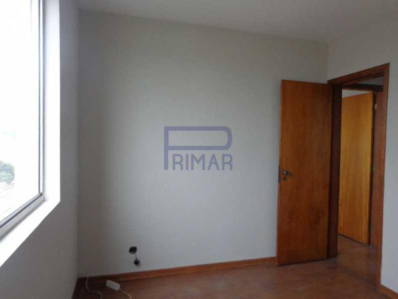 9 - Apartamento Para Alugar - Rocha - Rio de Janeiro - RJ - MEAP20169 - 10