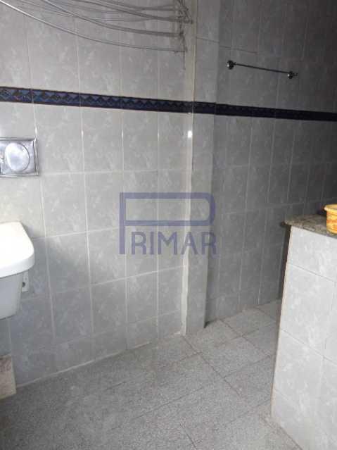 14 - Apartamento Para Alugar - Rocha - Rio de Janeiro - RJ - MEAP20169 - 15