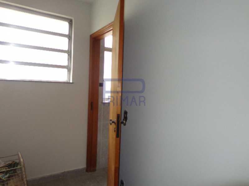 16 - Apartamento Para Alugar - Rocha - Rio de Janeiro - RJ - MEAP20169 - 17