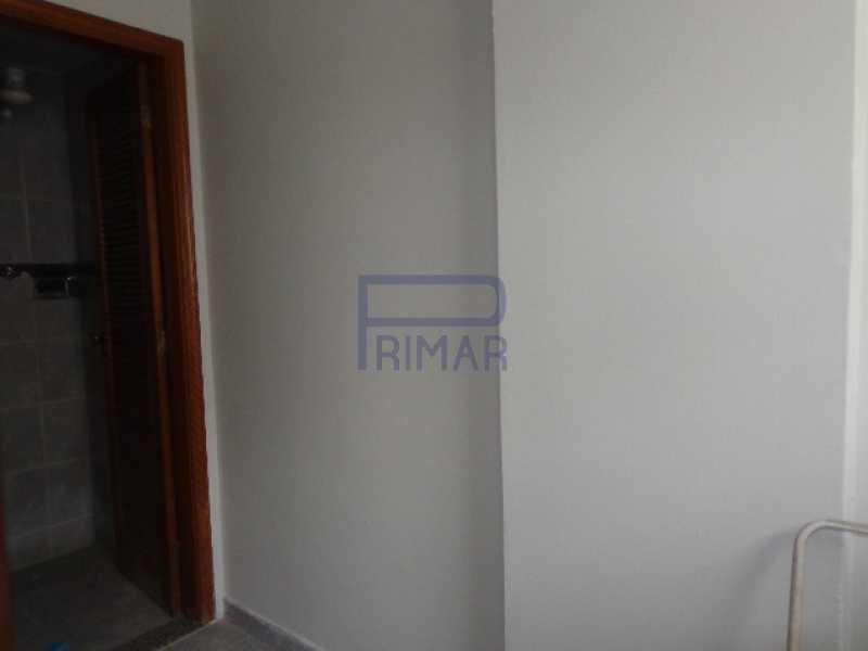 17 - Apartamento Para Alugar - Rocha - Rio de Janeiro - RJ - MEAP20169 - 18