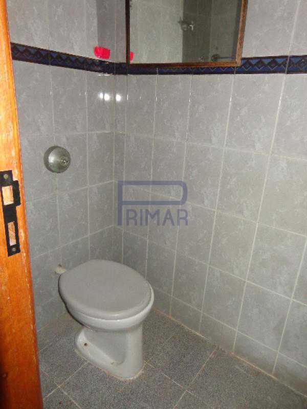 18 - Apartamento para alugar Rua Vinte e Quatro de Maio,Rocha, Rio de Janeiro - R$ 600 - MEAP20169 - 19