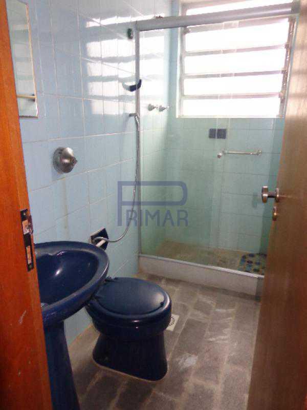 19 - Apartamento Para Alugar - Rocha - Rio de Janeiro - RJ - MEAP20169 - 20