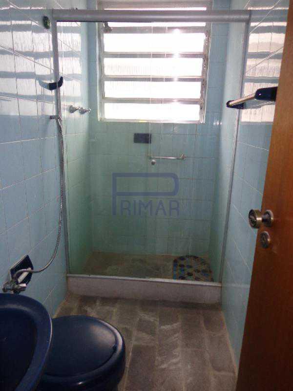 20 - Apartamento Para Alugar - Rocha - Rio de Janeiro - RJ - MEAP20169 - 21