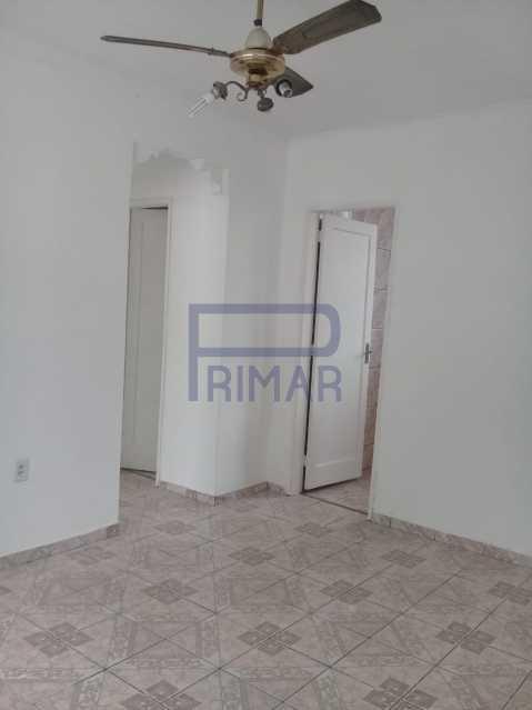 2 - Apartamento Para Alugar - Água Santa - Rio de Janeiro - RJ - 2604 - 3