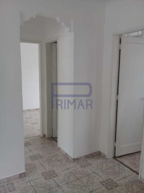 3 - Apartamento Para Alugar - Água Santa - Rio de Janeiro - RJ - 2604 - 4