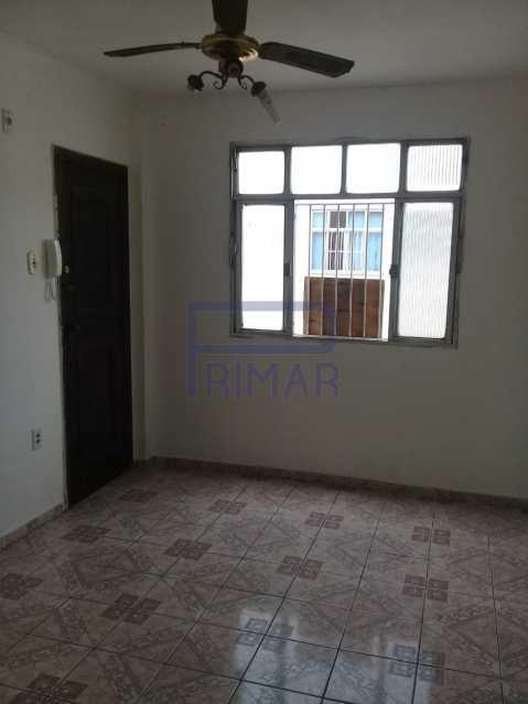 4 - Apartamento Para Alugar - Água Santa - Rio de Janeiro - RJ - 2604 - 5